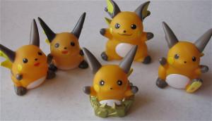 raichu_pokemonkids1