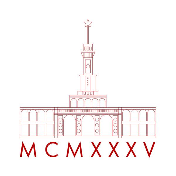 logo_mcmxxxv_fb