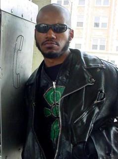Liberator X, vigilantes di Chicago