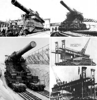 Tecnologie Naziste, erano avanti di anni?  222525_320