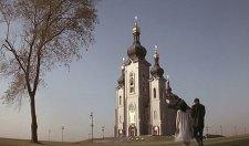 """La Chiesa Nera di Hobb's End (""""Il seme della follia"""")"""