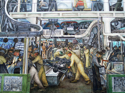 detroit-institute-of-arts-mural-segment-2-diego-rivera