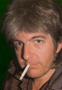 Nick.Lowe-1984