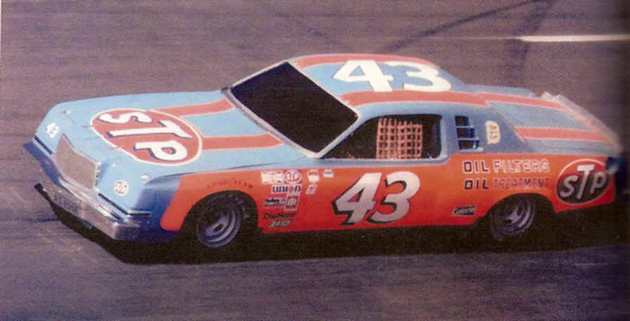 richard_petty_magnum