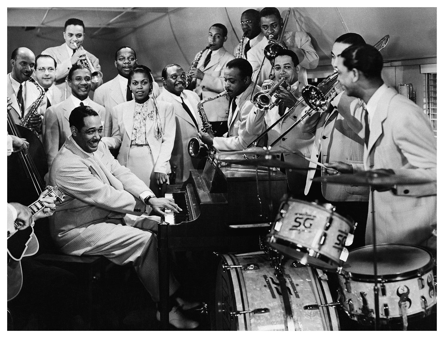 duke-ellington-and-orchestra