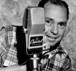 photo-johnny-mercer-capitol-records-microphone