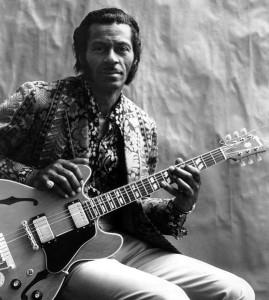 537px-Chuck_Berry_1972