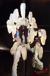 dr-funkenstein-poster