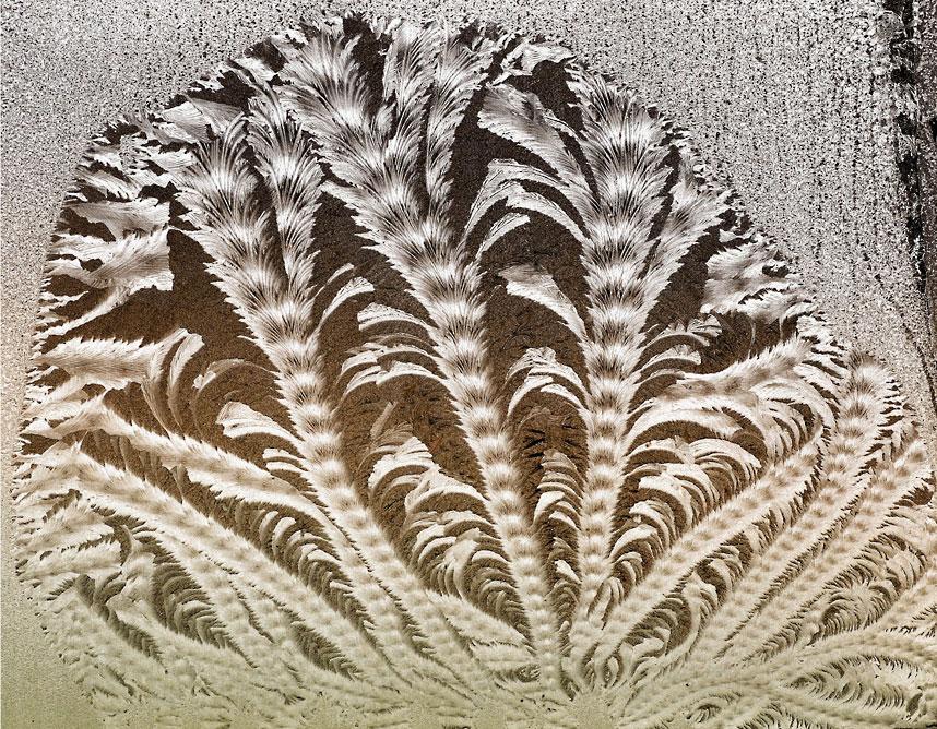 frost-big_2433027k