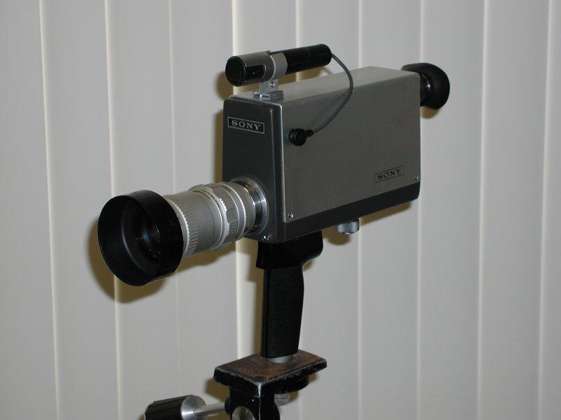 DVC-2400_012