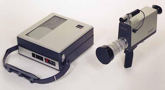 Sony_AV-3400_Porta_Pak_Camera