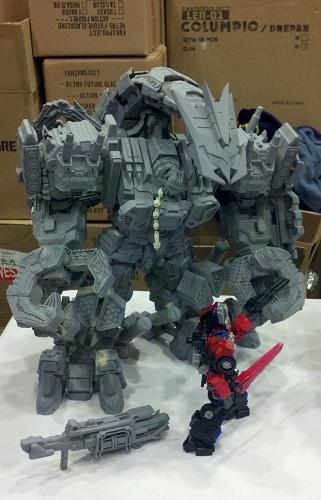 custom figures 2