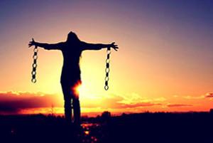 sin_love_freedome