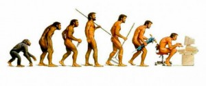 admin-evolution