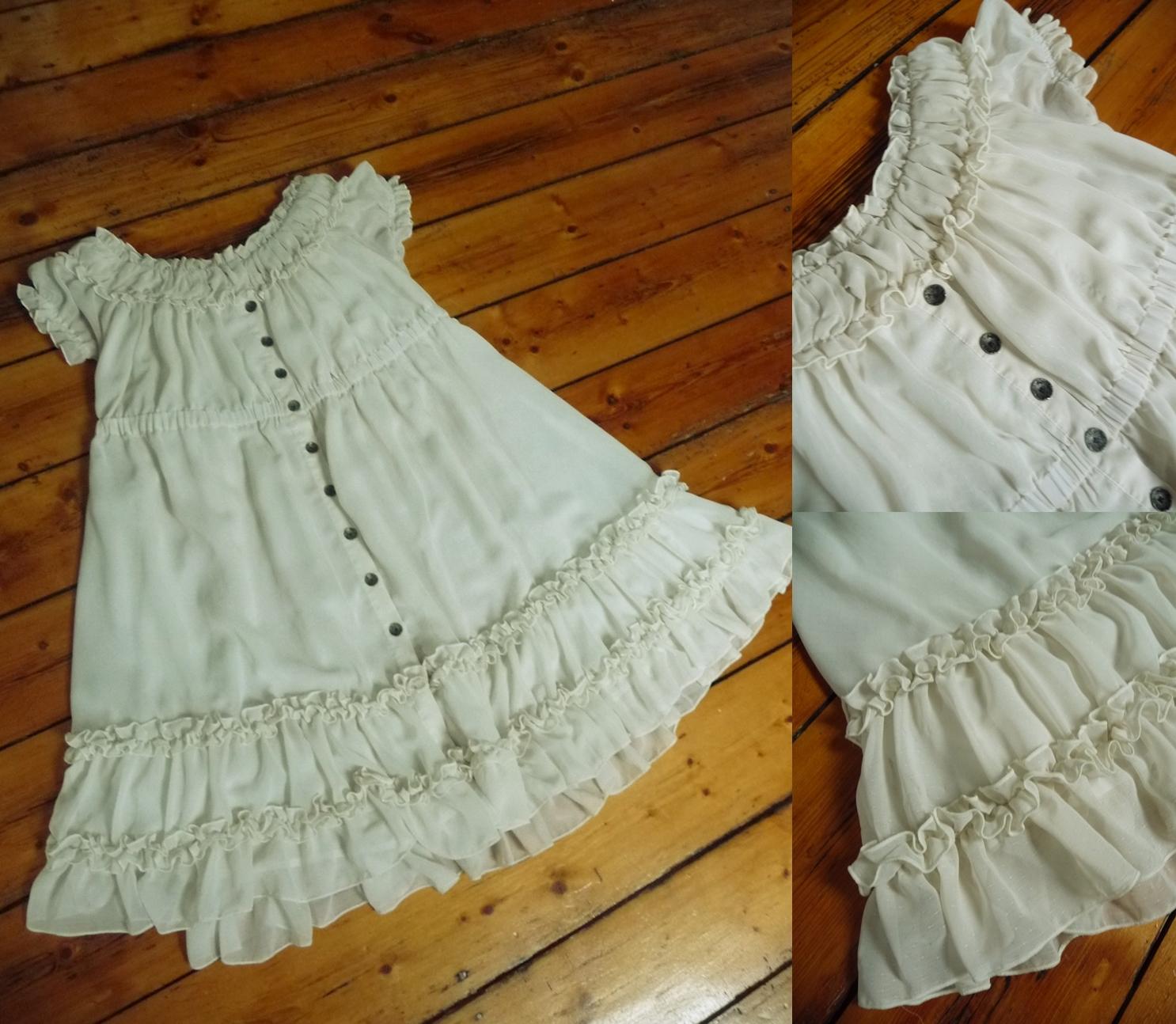 dress kl dress