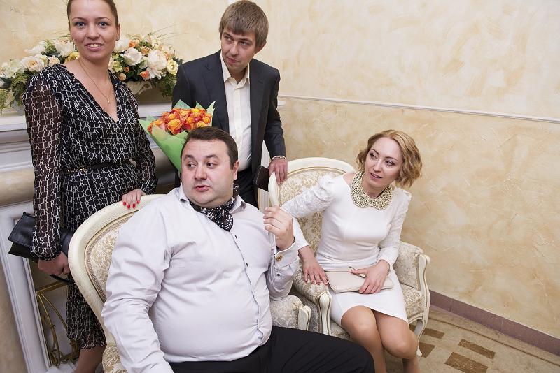 svadba_17