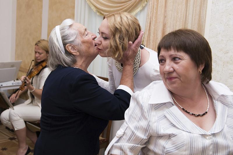 svadba_41