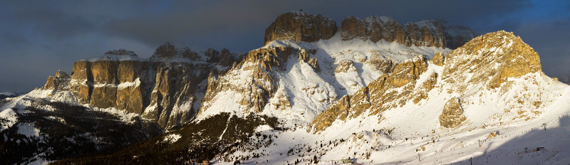 [Group-3]-alps_10_alps_9-8-images800