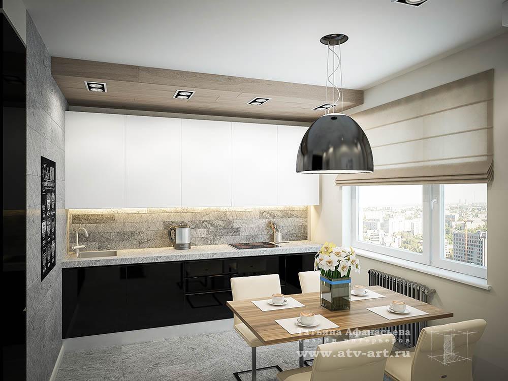 кухня 7 1000px