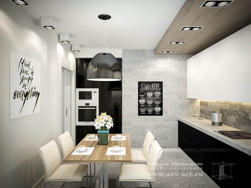 кухня 8 1000px