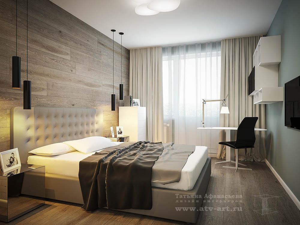 спальня 1 1000px