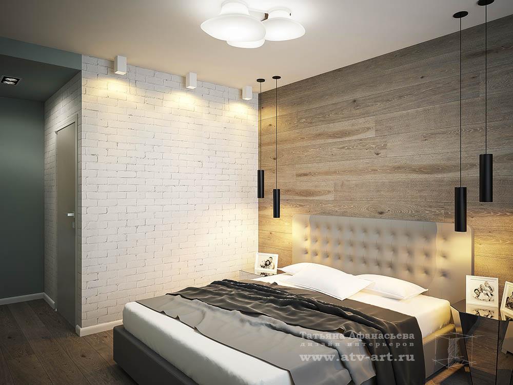 спальня 3 1000px