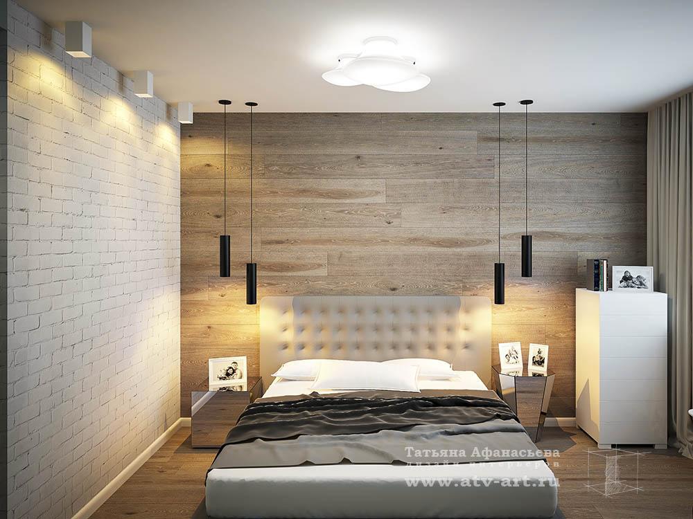 спальня 4 1000px