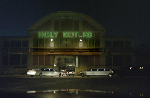 HolyMotors3