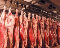 Россельхознадзор ограничил ввоз мяса ряда предприятий США и Канады