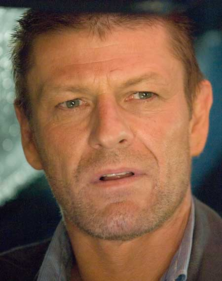 sean_bean don't know what from