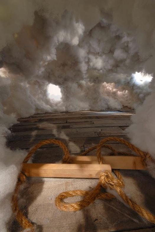 cloud-house3-