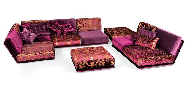 Amazoncom la z boy sofa