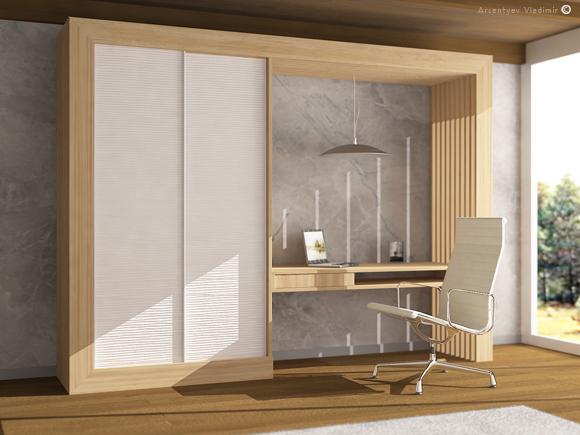 дизайн, мебель, интерьер