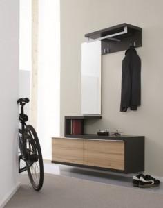 modern-foyer-design-ideas-sudbrock-2-580x737