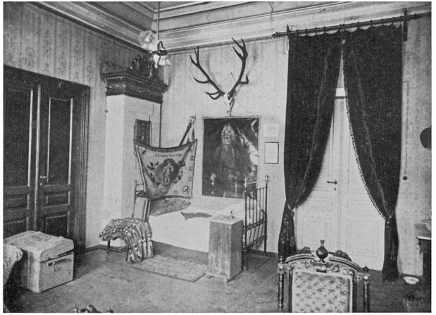 Goldap_1914