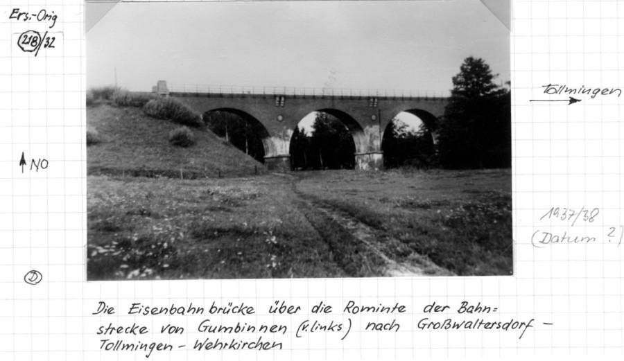 Eisenbahnbr_cke_1