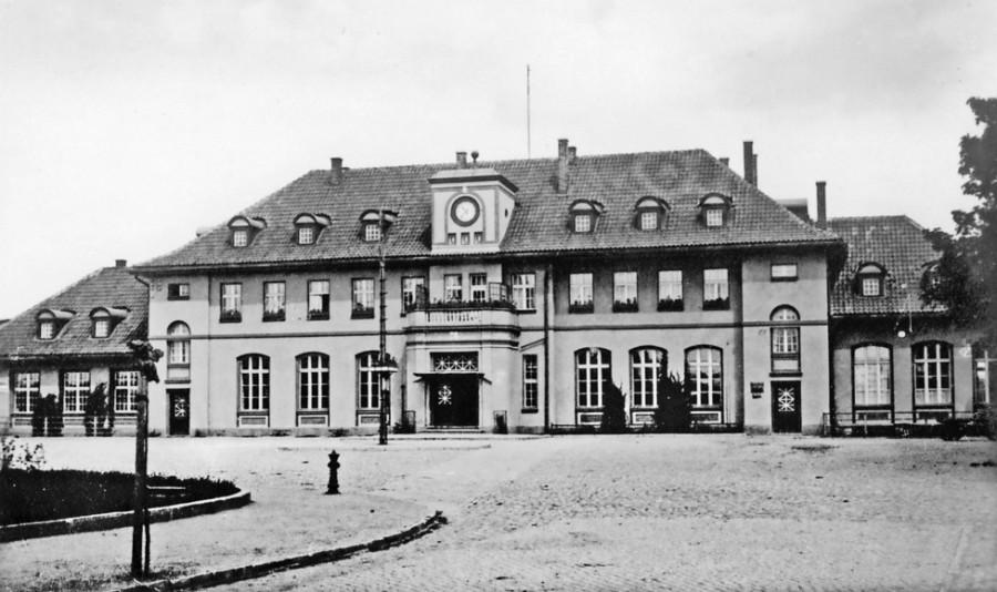 Bahnhof_Goldap_3_1