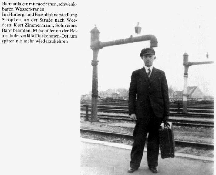 Eisenbahn_Darkehmen 10