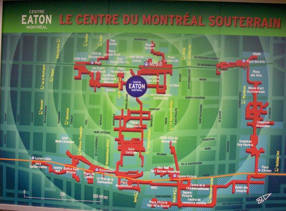 underground-city-map