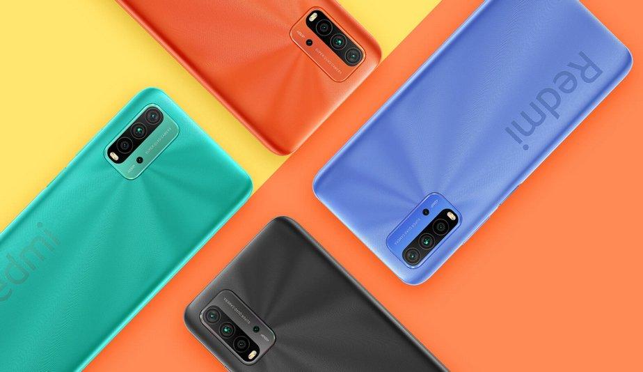 Xiaomi-Redmi-9T-504