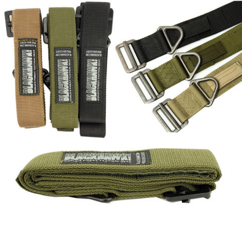 New-2015-Hot-NOS-Men-Canvas-Outdoor-Belt-Military-Equipment-Cinturon-Western-Strap-Men-s-Belts