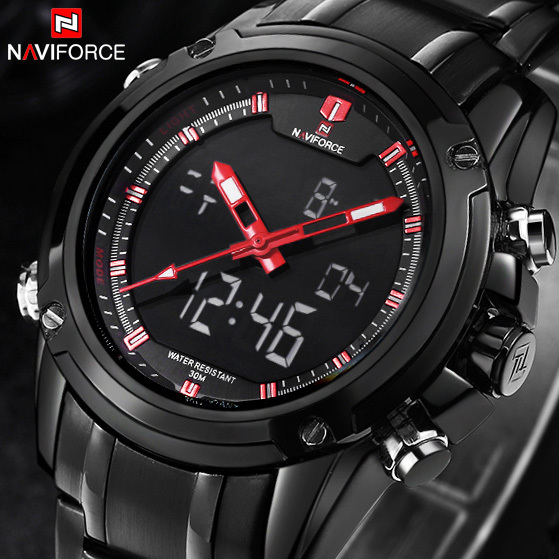 Top-Men-Watches-Luxury-Brand-Men-s-Quartz-Hour-Analog-Digital-LED-Sports-Watch-Men-Army (1)