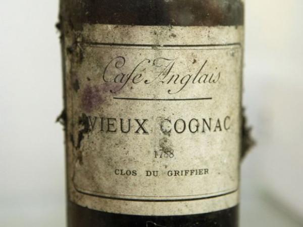 Clos-de-Griffier-Vieux-Cognac1