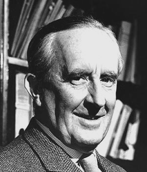 Tolkien - smiling portrait 3-4 view.jpg