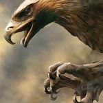 Eagles-The Hobbit-ICON.jpg