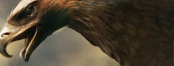 Eagles-The Hobbit-TEASER.jpg