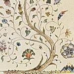 Tree of Amalion-ICON