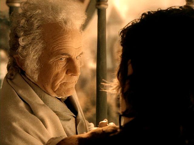 Bilbo's Book 09