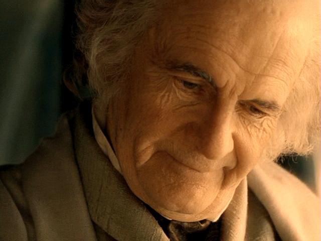 Bilbo's Book 13