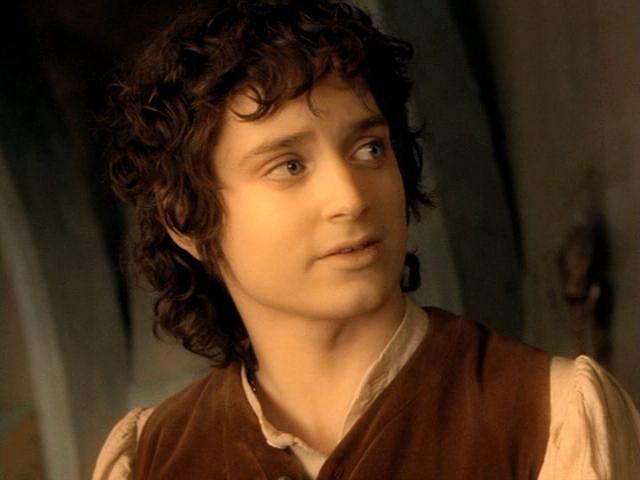 Bilbo's Book 20